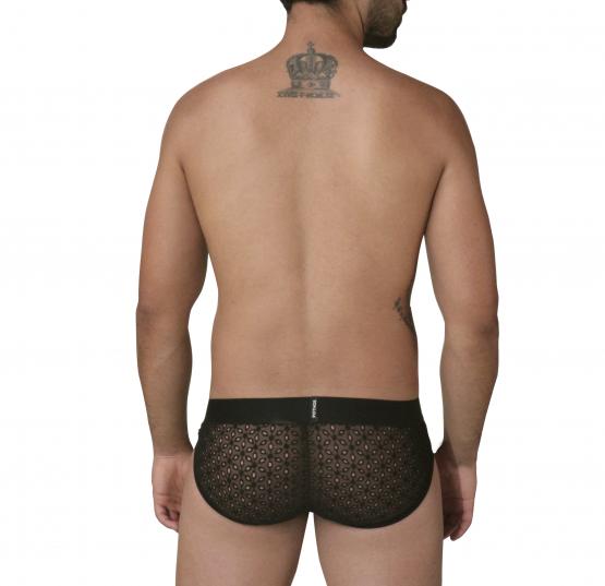 Cueca de luxo Pothos Underwear