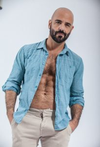 adam keith in pothos underwear luxury underwear
