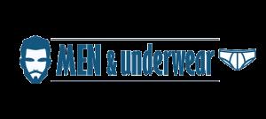 men-and-underwear-logo_new2-500