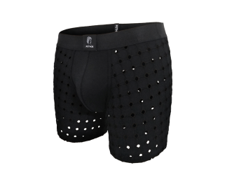 Tuesday Boxer Brief Pothos Underwear