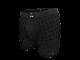 Tuesday Boxer Brief Pothos Underwear