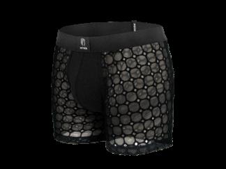 Monday Boxer Brief Pothos Underwear