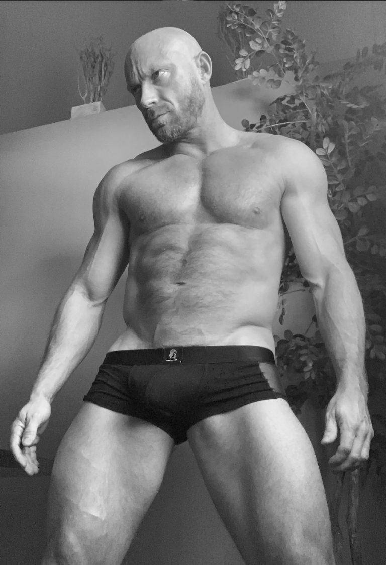 ropa interior para hombre - bragas, slips, calzoncillos, boxers, bikinis y jocks